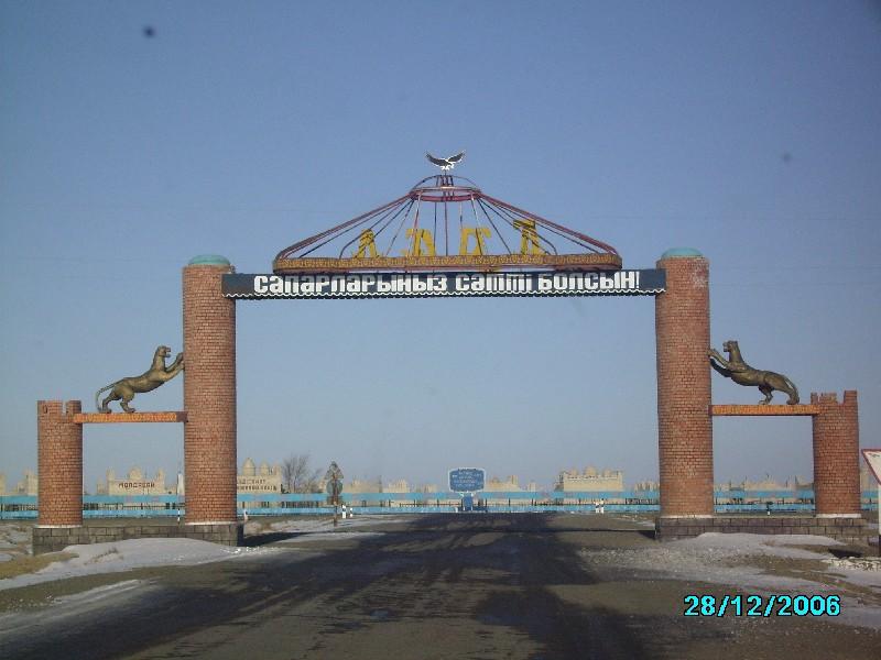 kazahstan2007_02