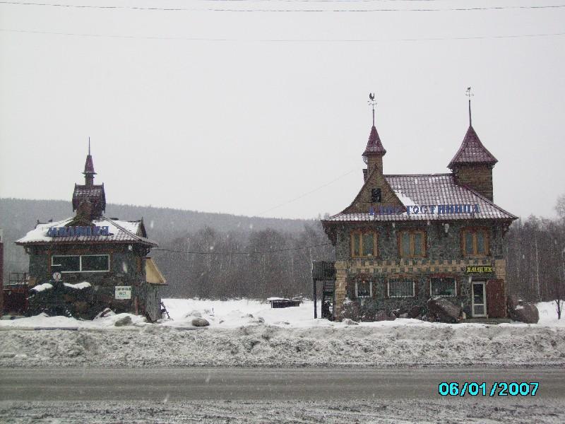kazahstan2007_07