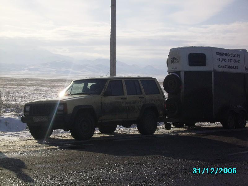 kazahstan2007_11