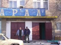 kazahstan2007_10