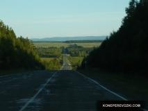 mongolia_2009_05-1