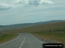 mongolia_2009_15-1
