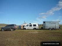 mongolia_2009_22-1