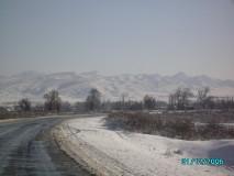 kazahstan2007_05