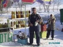kazahstan2007_06