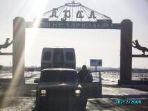 kazahstan2007_09