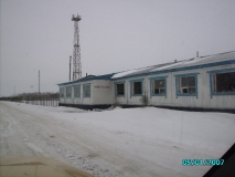 kazahstan2007_13