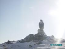kazahstan2007_14