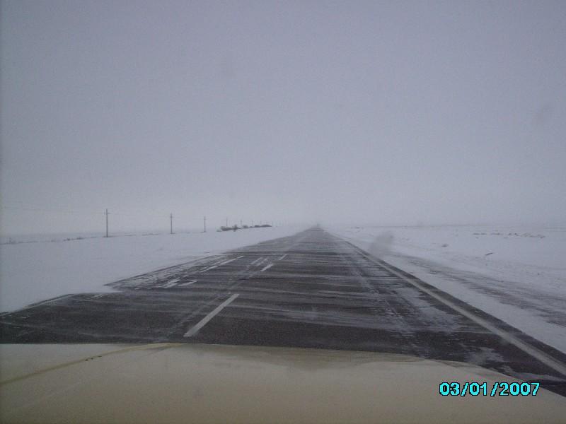 kazahstan2007_12