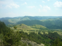 serbiya_2009_02