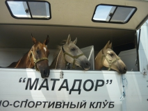 anapa-kazahstan2009_08