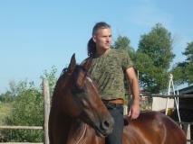 bolgaria_2009_02