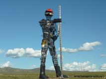 mongolia_2009_19-1