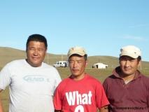 mongolia_2009_40-1