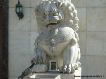 mongolia_2009_51-1