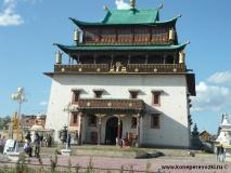 mongolia_2009_55-1