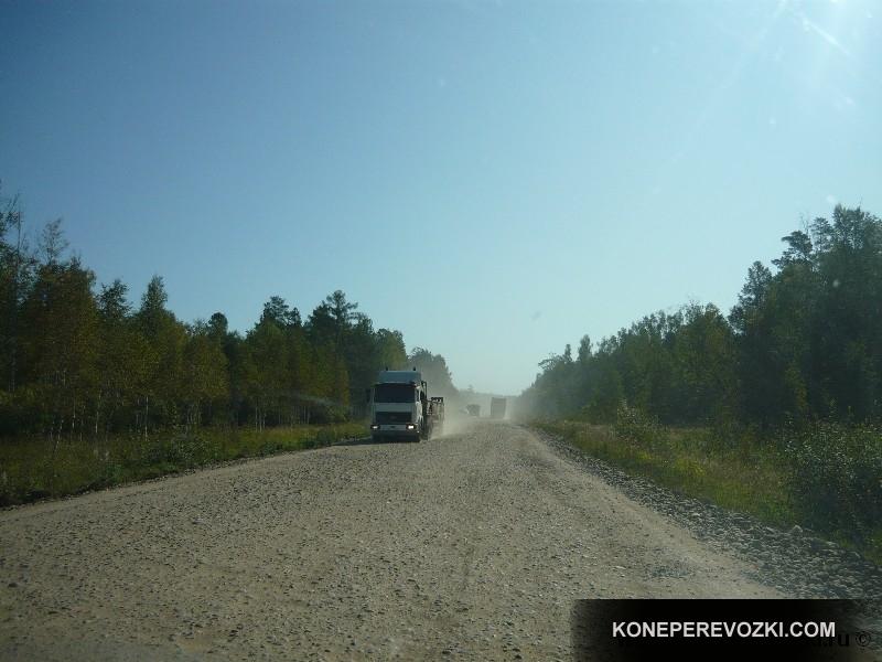 mongolia_2009_02-1