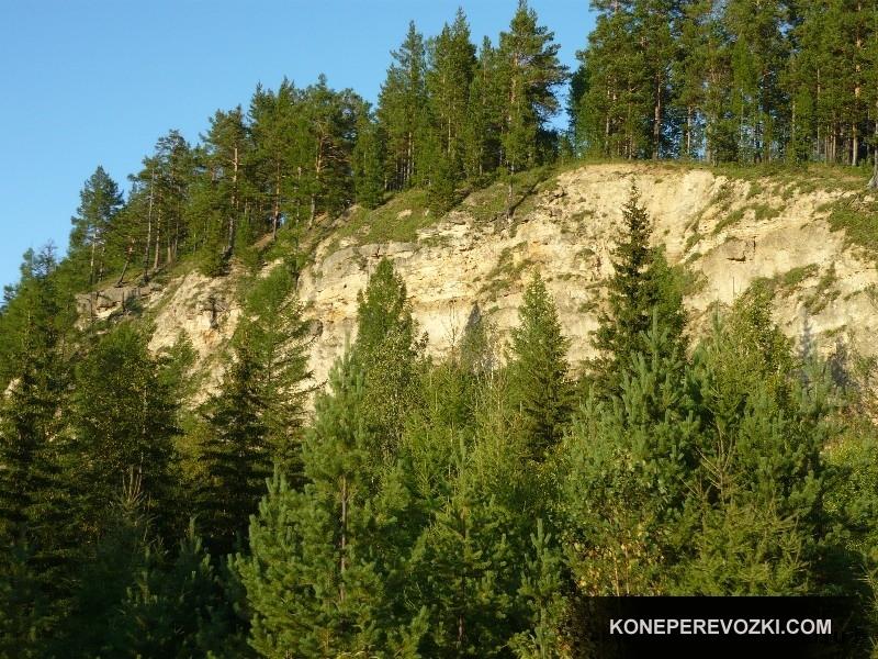 mongolia_2009_07-1
