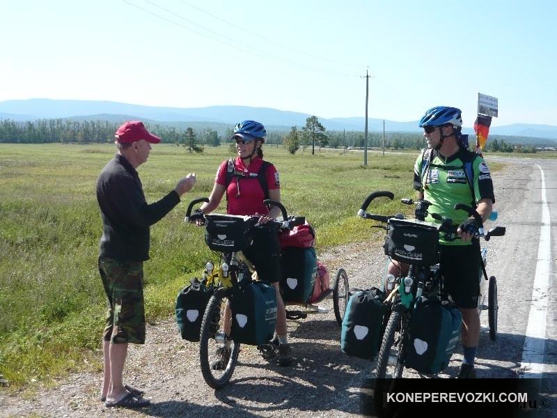mongolia_2009_13-1