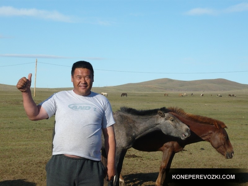 mongolia_2009_36-1