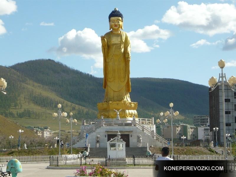 mongolia_2009_50-1