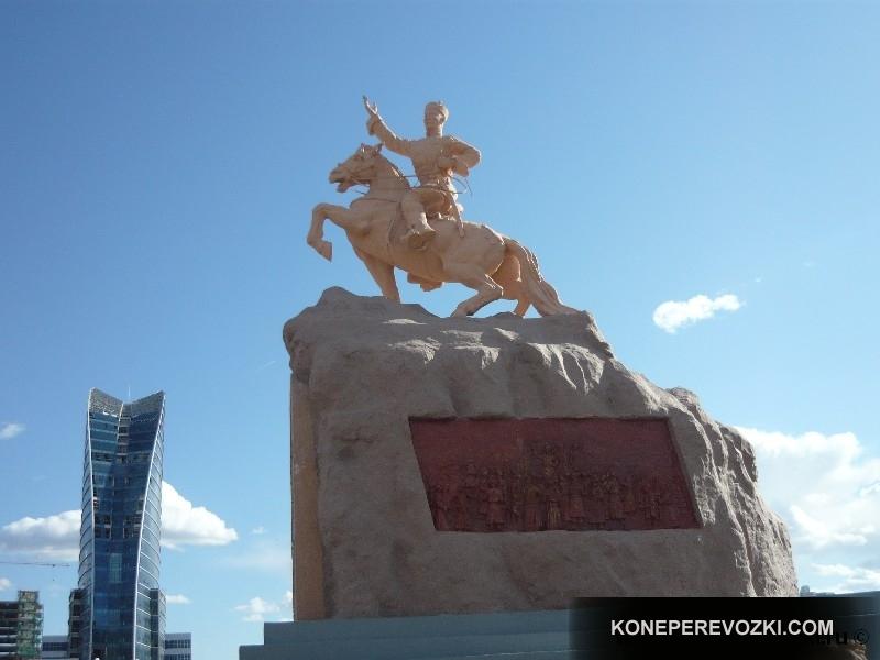 mongolia_2009_52-1