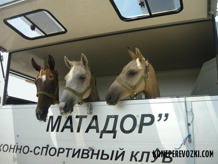 anapa-kazahstan2009_03