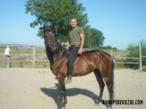bolgaria_2009_04