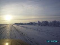 kazahstan2007_03