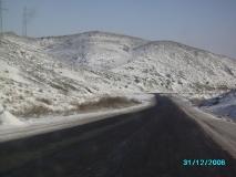 kazahstan2007_04