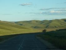 mongolia_2009_20-1