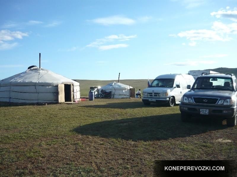 mongolia_2009_21-1