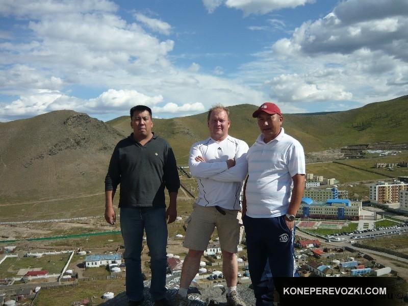 mongolia_2009_48-1