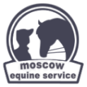 Moscow Equine Service